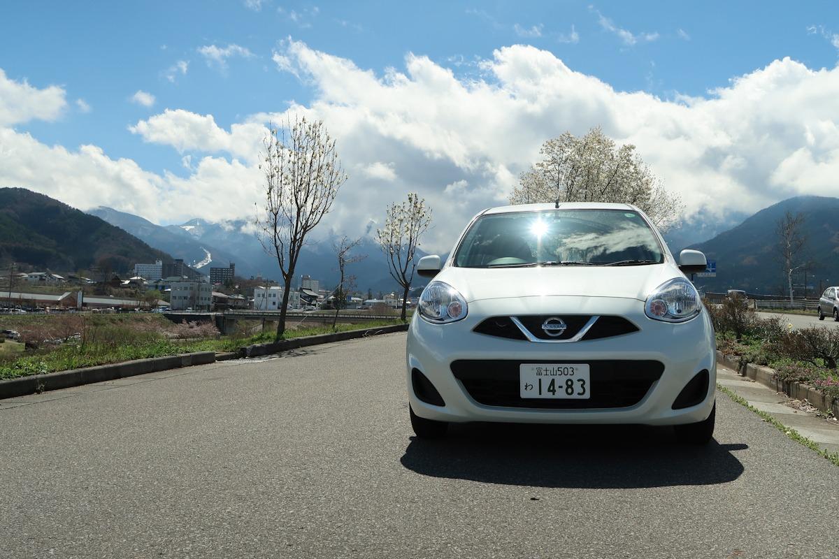 Quel permis de conduire faut-il pour conduire au Japon ?