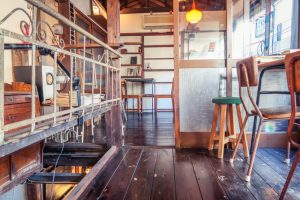 granary s coffee-1