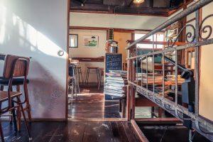 granary s coffee-2