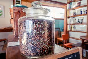 granary s coffee-5