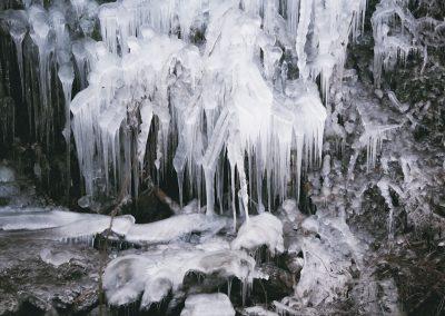 stalactite ashigakubo-2