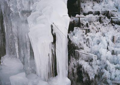 stalactite ashigakubo-4