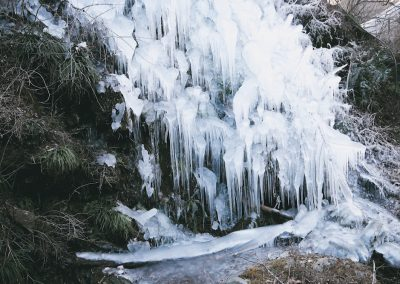 stalactite ashigakubo-5