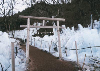 stalactite ashigakubo-6