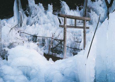 stalactite ashigakubo-7