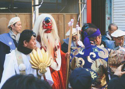 tengu matsuri shimo-7