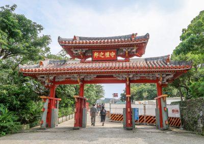 chateau shuri okinawa-4