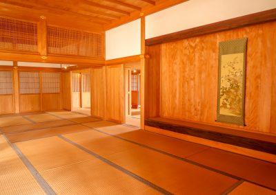 chateau shuri okinawa-6