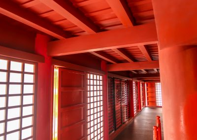 chateau shuri okinawa-7